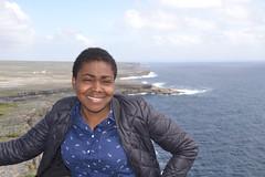 DSC_1029 (kulturaondarea) Tags: viajes irlanda bidaiak