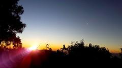 Sunrise at Mount Bromo #sunrise #mount #bromo #mountbromo #malang #indonesia #photography #view #scene #beautiful #sun #sunflare (veneishiag@rocketmail.com) Tags: beautiful sunrise indonesia photography view mount malang bromo mountbromo