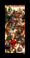 insuk (rokiely) Tags: lamp aladdin 1001 notti favole orientali nikon d5200 uae desertuae