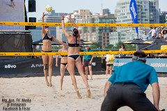 OX7A7644-1 (Big Ant TV Media LLC (Freelance Photographer)) Tags: volleyball summerolympics canoninc newyorkcityfashion canon5dmarkiii 5dmarkiii canon5dmarkiv canon7dmarkii