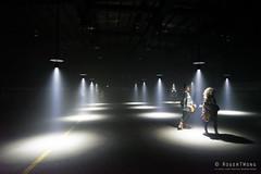 20160616-11-Our Time by United Visual Artists at Dark MOFO 2016 (Roger T Wong) Tags: art festival night dark lights australia tasmania hobart spotlights ourtime 2016 macquariepoint sony1635 rogertwong darkmofo sel1635z sonya7ii sonyilce7m2 sonyalpha7ii sonyfe1635mmf4zaosscarlzeissvariotessart