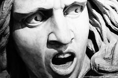 Arc de Triomphe / Paris / June 2016 (Jean-Pierre Bijouard aka parallaxes) Tags: arcdetriomphe placecharlesdegaulle placedeletoile arcdetriompheparis parallaxes placecharlesdegaulleparis jeanpierrebijouardcopyright2002parallaxes jeanpierrebijouard parallaxescom jeanpierrebijouardparallaxes placedeletoileparis