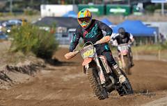 DSC_5650 (Shane Mcglade) Tags: mercer motocross mx