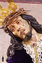 Amargura Granada (1) (Guion Cofrade) Tags: santa religion iglesia andalucia cruz granada nazareno imagen jess pasion seor cofrade procesin pasin cofradia devocin hermandad costalero