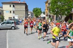 Giro del Lago di Campotosto 2016 (ASD Rincorro) Tags: campotosto rincorro