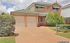 35 Rabett Crescent, Horningsea Park NSW
