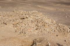 IMG_0141 (Alex Brey) Tags: castle archaeology architecture ruins desert ruin mosque medieval jordan khan residence islamic qasr amra caravanserai qusayramra umayyad quṣayrʿamra