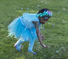 Fairy catching bubbles 7381PatLam (Studio5301) Tags: costumes festival kids children drums kilt bellydancer drummer faire clan renaissancefaire chld arizonarenaissancefestival fairycostumes studio5301 festivalsinphoenix patricialam patricialamphotographycom