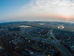2015-03-17 (highabovesd) Tags: nederland bergenopzoom noordbrabant