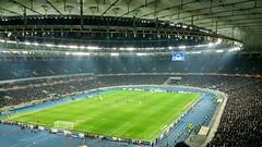 Dinamo 5 - 2 Everton (Alexander Shumenko) Tags: sport football europa kiev league dinamo everton