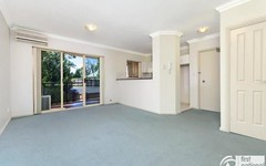 76/298-312 Pennant Hills Road, Pennant Hills NSW