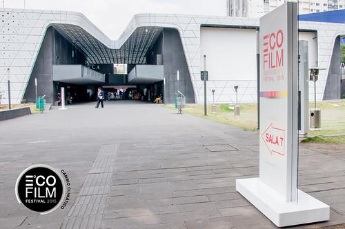 Ecofilm 2015 apertura 03