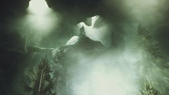4 (Champion1642) Tags: red portrait sky sun ice clouds last scarlet hair fire fly search wings long dragon snake invisible steel chief under flight plate dungeon lizard explore armor edge elder sword warrior troll shield hunter prey blade icarus katana swords armour cameleon riverwood enb scrolls plated at warrioress lothiriel skyrim whiterun tesv saarthal ivirniel