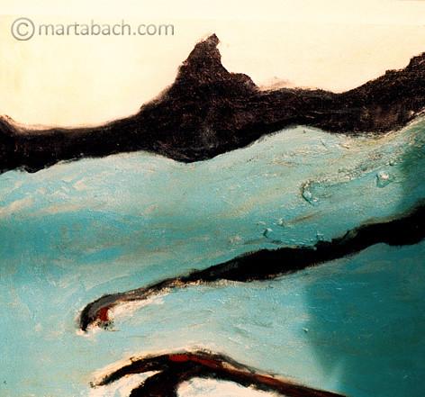 marta_bach-marinas27