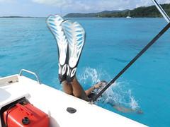 "Snorkeling <a style=""margin-left:10px; font-size:0.8em;"" href=""http://www.flickr.com/photos/83080376@N03/16508428923/"" target=""_blank"">@flickr</a>"