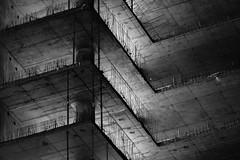 NX1 Poland Daniel Kulinski (Samsung SMART CAMERA) Tags: city sky urban abstract building skyline floors concrete photography iso100 town office construction europe image creative picture samsung poland warsaw warszawa photograhy noght nx indstrial mazowieckie nx1 kulinski samsungnx samsungimaging samsungnx1