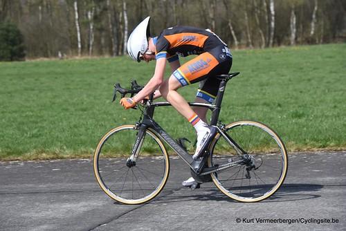 PK Antwerpen tijdrijden 2015 (412)