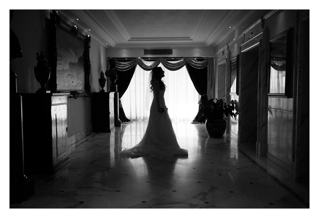 Photographer: Alessandro Avenali, WPJA Wedding Photojournalist.