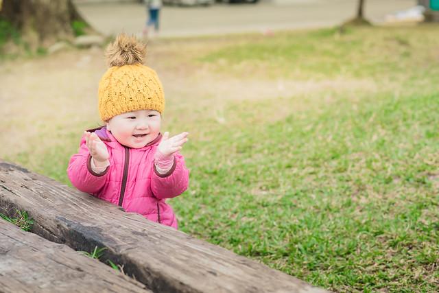 親子寫真,親子攝影,兒童攝影,兒童親子寫真,全家福攝影,全家福攝影推薦,華山攝影,華山親子寫真,華山親子攝影,家庭記錄,華山寶寶攝影,婚攝紅帽子,familyportraits,紅帽子工作室,Redcap-Studio-59