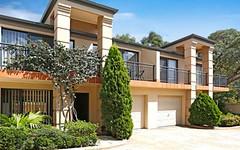7/4-10 Kumbardang Avenue, Miranda NSW