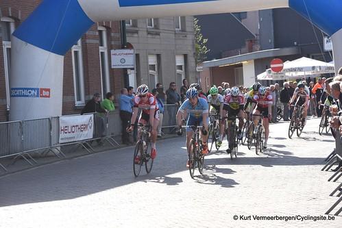 1000 euro race (163)