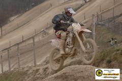 a74 (reportfab) Tags: friends food fog fun beans nice jump moto mx rains riders cingoli motoclubcingoli