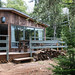 Lodge-3930