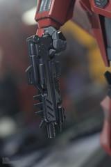 GFT20150321-9 () Tags: toy hobby gundam    gunpla plasticmodel      divercitytokyo   gundamfronttokyo