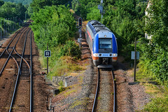 B 81665/656 (Croustipoc) Tags: train rail sncf bombardier ter agc bgc poitoucharentes b81500