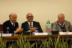 ACI TEAM ITALIA (ACI Sport - Direzione per lo Sport Automobilistico) Tags: aci sparco coni trident pirelli acisport aciteamitalia