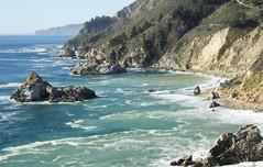 PfiefferStatePark (iwishmynamewasmarsha) Tags: california pfeifferstatepark