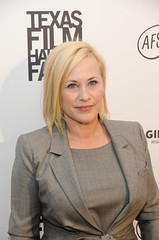 2015 Texas Film Awards Red Carpet at Austin Studios, 3/12/15, Austin, TX Patricia Arquette (JEFF J NEWMAN PHOTOGRAPHER) Tags: redcarpet patriciaarquette varietymagazine texasfilmawards