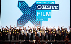 """SXSW-3-16-15-A • <a style=""""font-size:0.8em;"""" href=""""http://www.flickr.com/photos/18505901@N00/16814764886/"""" target=""""_blank"""">View on Flickr</a>"""