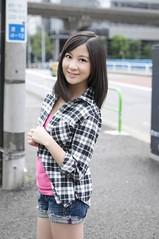 小野恵令奈 画像25