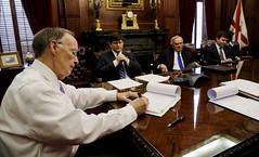 04-03-2015 Governor Signs Alabama Jobs Act Bill