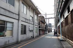 (GenJapan1986) Tags: 2015        zf2 distagont225 nikond610 travel island shodoshima kagawa carlzeiss
