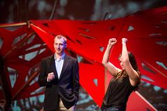 TEDxBozeman 2015
