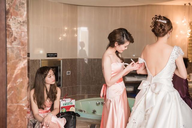 Redcap-Studio, 台北婚攝, 和璞飯店, 和璞飯店婚宴, 和璞飯店婚攝, 紅帽子, 紅帽子工作室, 婚禮攝影, 婚攝, 婚攝紅帽子, 婚攝推薦, 新秘茱茱,_34