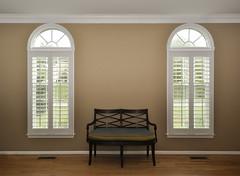 shutters-palladian
