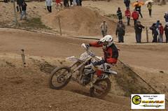 _DSC0463 (reportfab) Tags: friends food fog fun beans nice jump moto mx rains riders cingoli motoclubcingoli