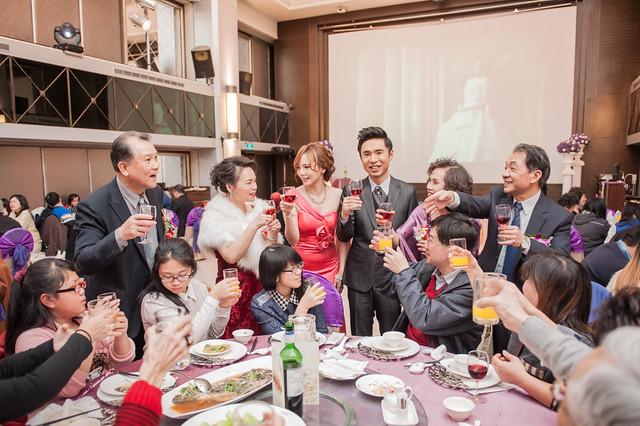 Redcap-Studio, 台北婚攝, 和璞飯店, 和璞飯店婚宴, 和璞飯店婚攝, 紅帽子, 紅帽子工作室, 婚禮攝影, 婚攝, 婚攝紅帽子, 婚攝推薦, 新秘茱茱,_102