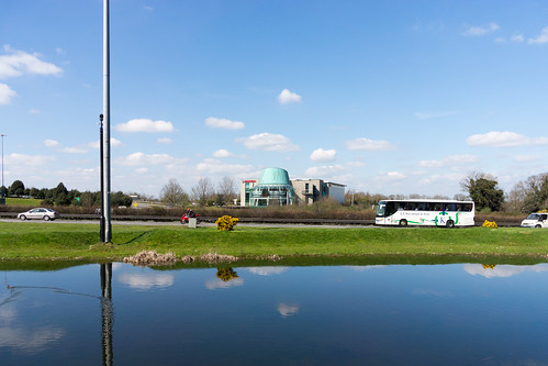 CITYWEST ON A BEAUTIFUL SUNNY DAY [APRIL 2015]-103301