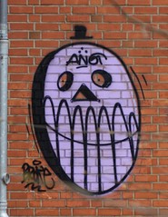 - (txmx 2) Tags: graffiti hamburg ang ignorethetagsonwhitetheyarefromastupidflickrrobot
