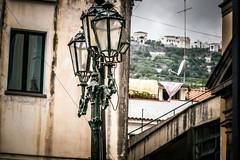 (Mickey Katz) Tags: street old travel light vacation italy building art lamp beautiful beauty architecture vintage photo amazing europe italia awesome culture dramatic tourist breathtaking bestshot supershot flickrsbest amazingphoto abigfave anawesomeshot artistsoftheyear overtheexcellence flickrlovers breathtakinggoldaward