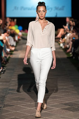 """NEUTRAL by Vanessa Gonzales • <a style=""""font-size:0.8em;"""" href=""""http://www.flickr.com/photos/65448070@N08/16921845975/"""" target=""""_blank"""">View on Flickr</a>"""