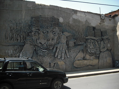 BAU 2011- Aurelio de la Guerra_En Proceso