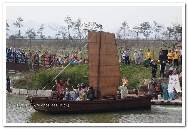 영암왕인문화축제09