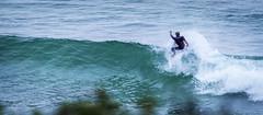 Seaford, South Australia (Benderblender) Tags: canon surf south australia 7d adelaide seaford adelaidebeaches 55250