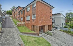 4/131 Brooks Street, Bar Beach NSW