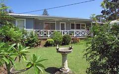 6 Edwin Avenue, Lake Conjola NSW